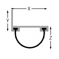 bottom-seal-lg