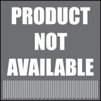 product_not_available_1755260348